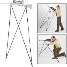 4StableStick standing and kneeling use.jpg
