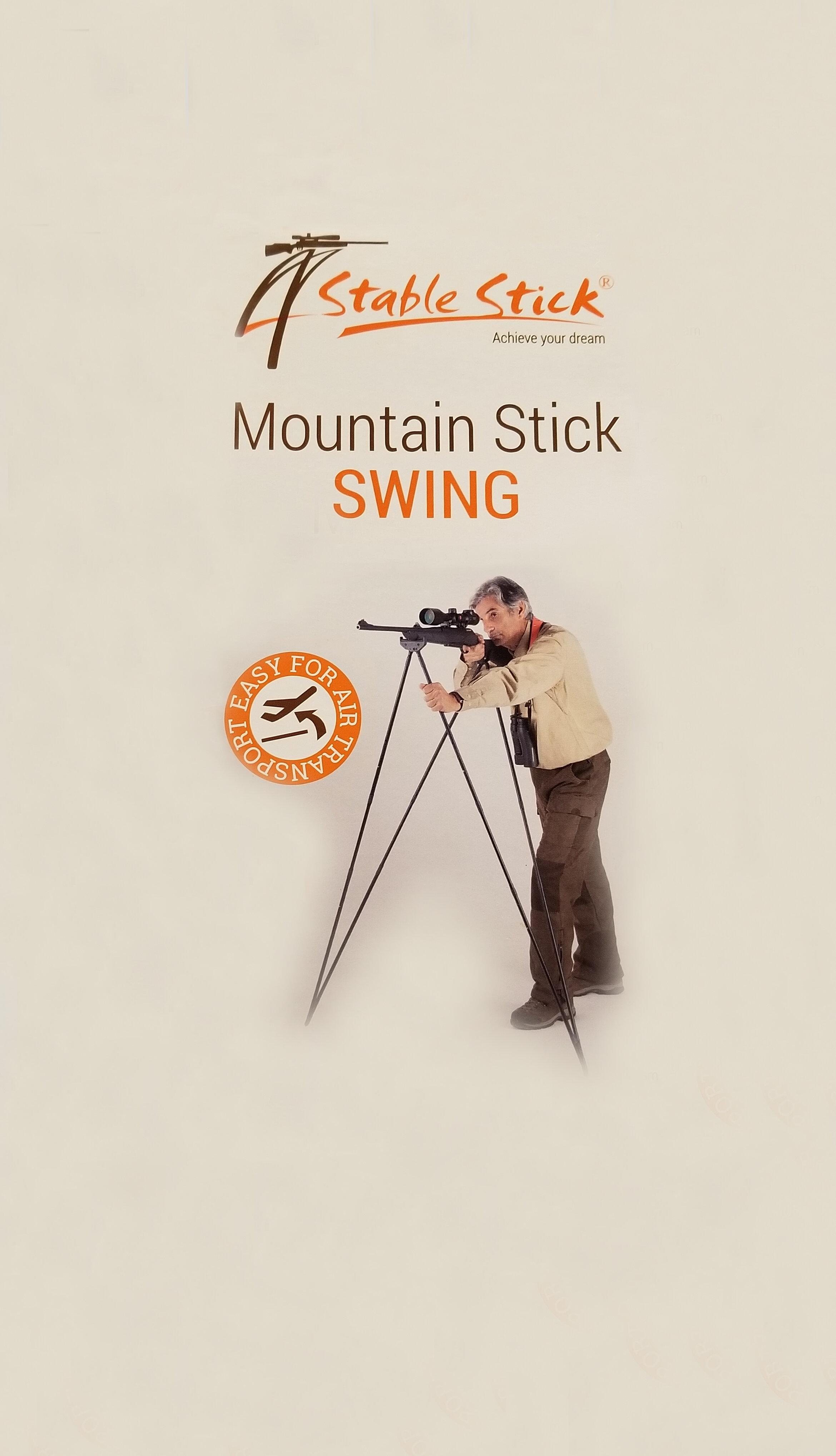 4StableStick Mountain Stick flyer.jpg