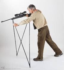 4StableStick4 downhill shooting.jpg