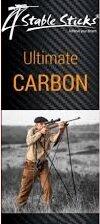 ultimate carbon 4stablesticks flyer1 - Copy.jpg