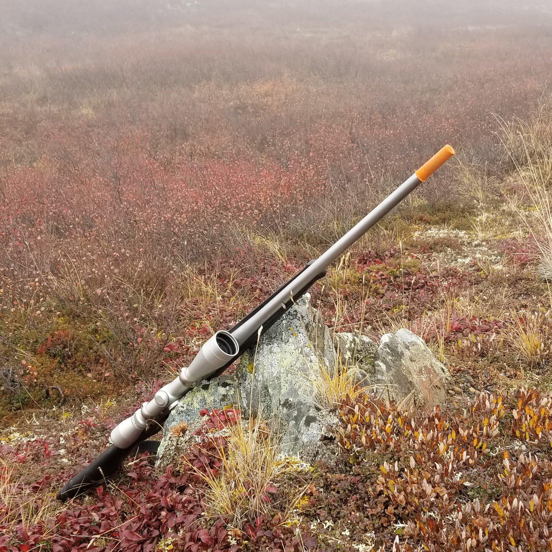 SMC in the fog moose hunting.jpg