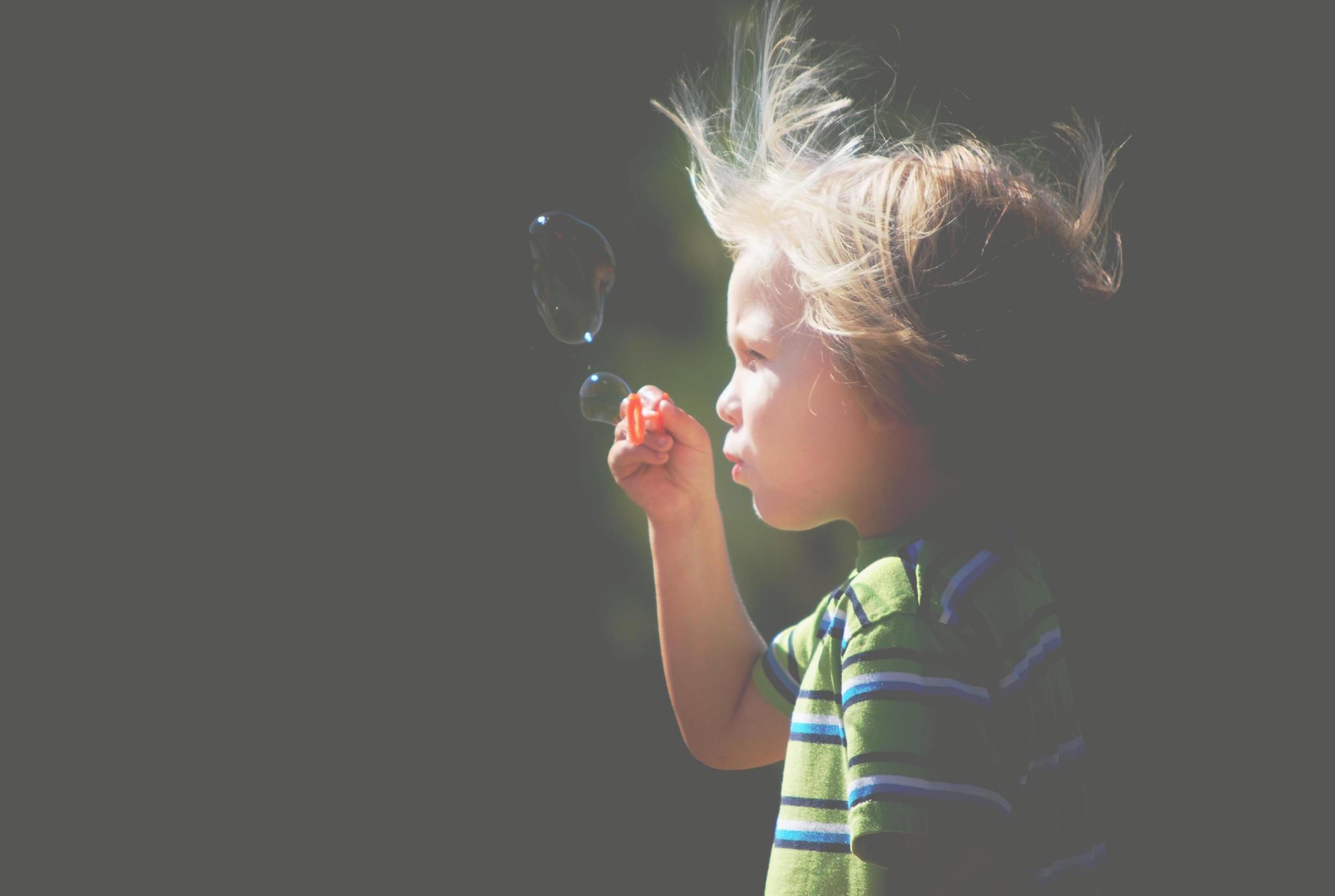Kid-Bubbles_Wide.jpg