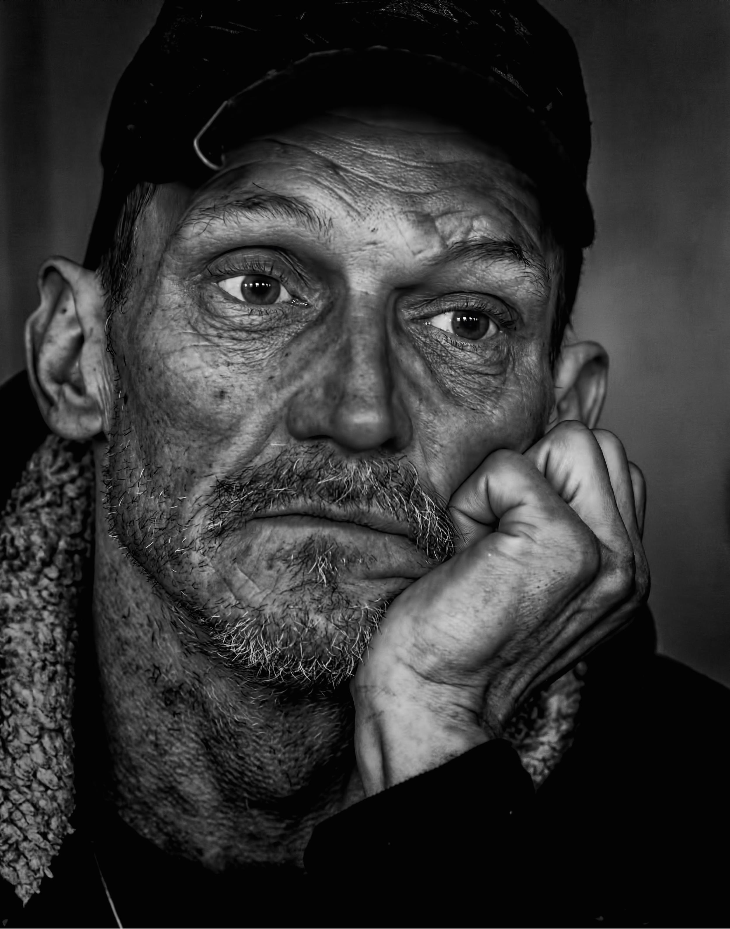 Man-Portrait_Tall_BW.jpg