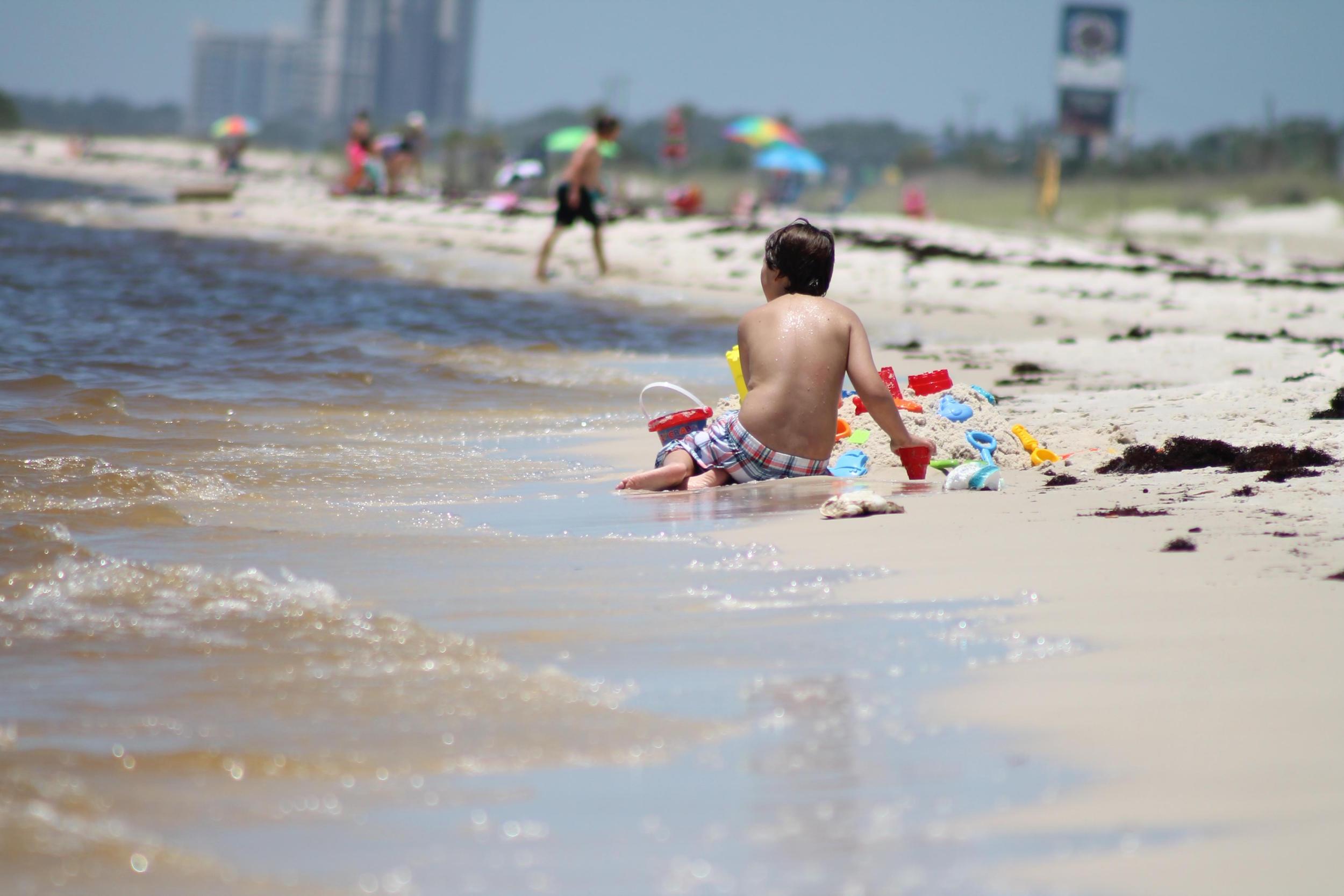 Boy-Beach_Wide.JPG