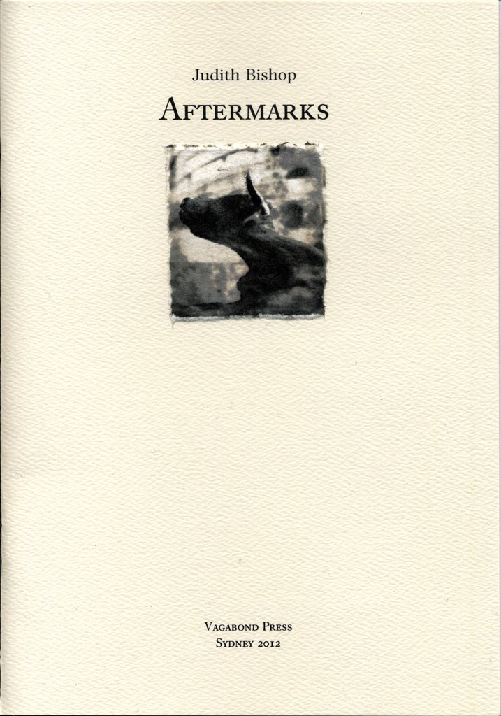 aftermarks_cover_1024x1024.jpeg
