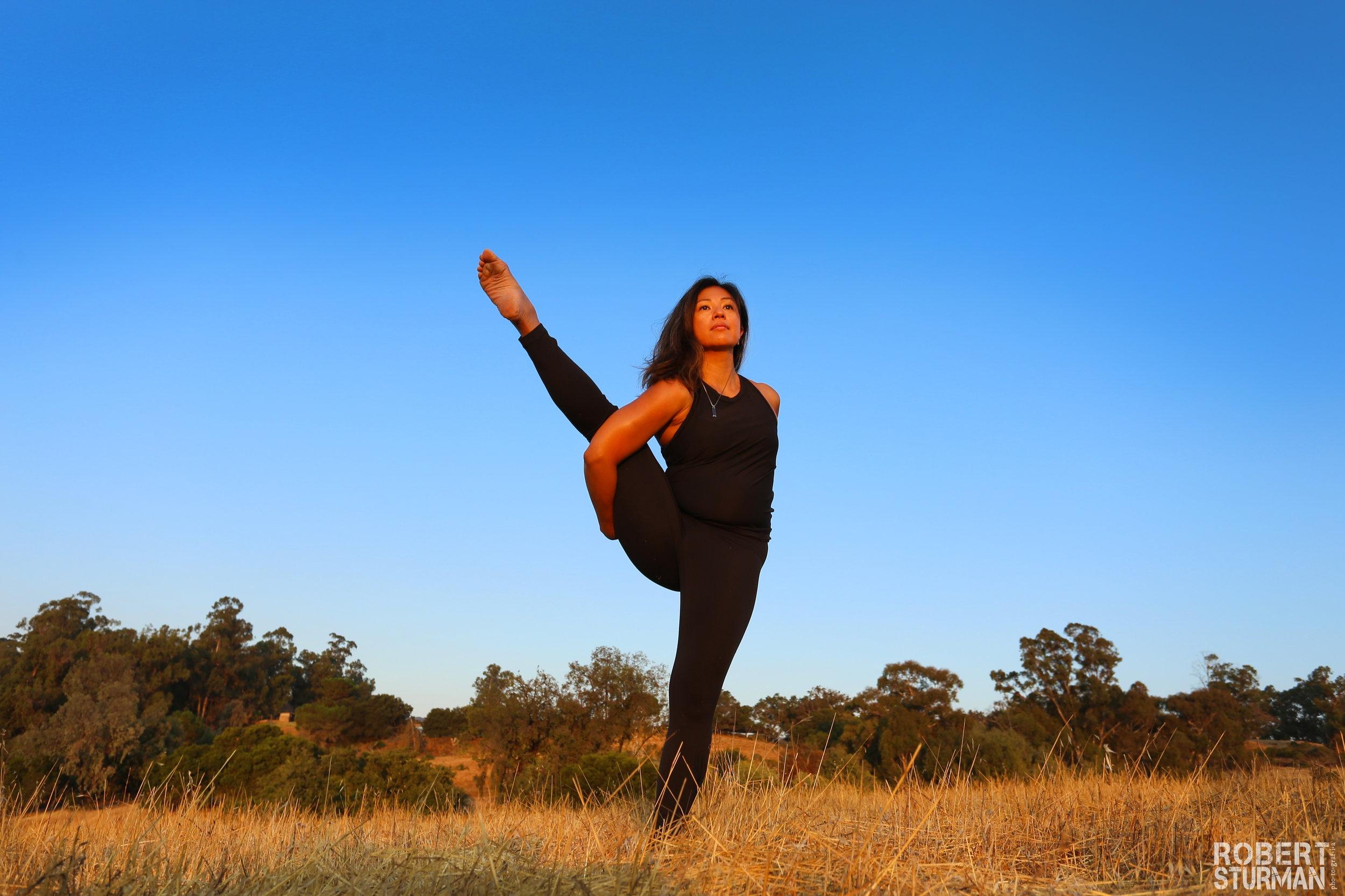 - nourish   empower   transform