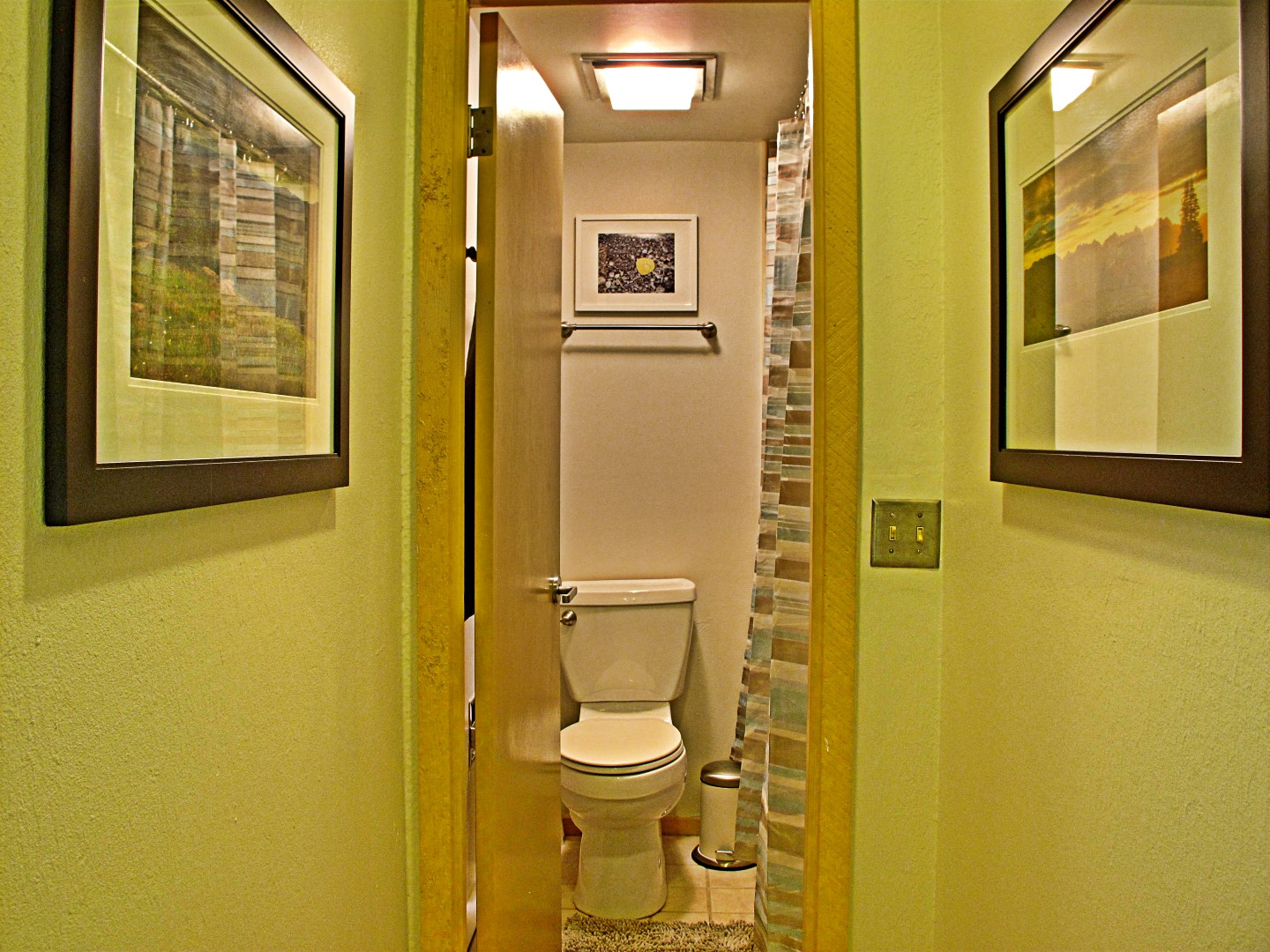 bathroomhallway (Large).jpg