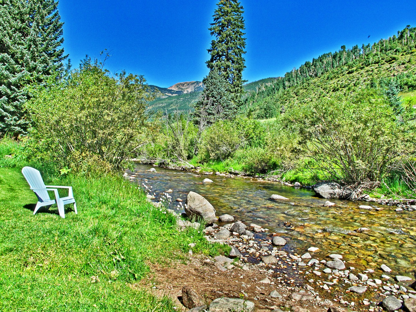 gorecreek (Large).jpg