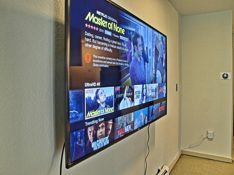tv2 (Large).jpg