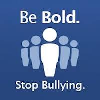 stopbullying.png