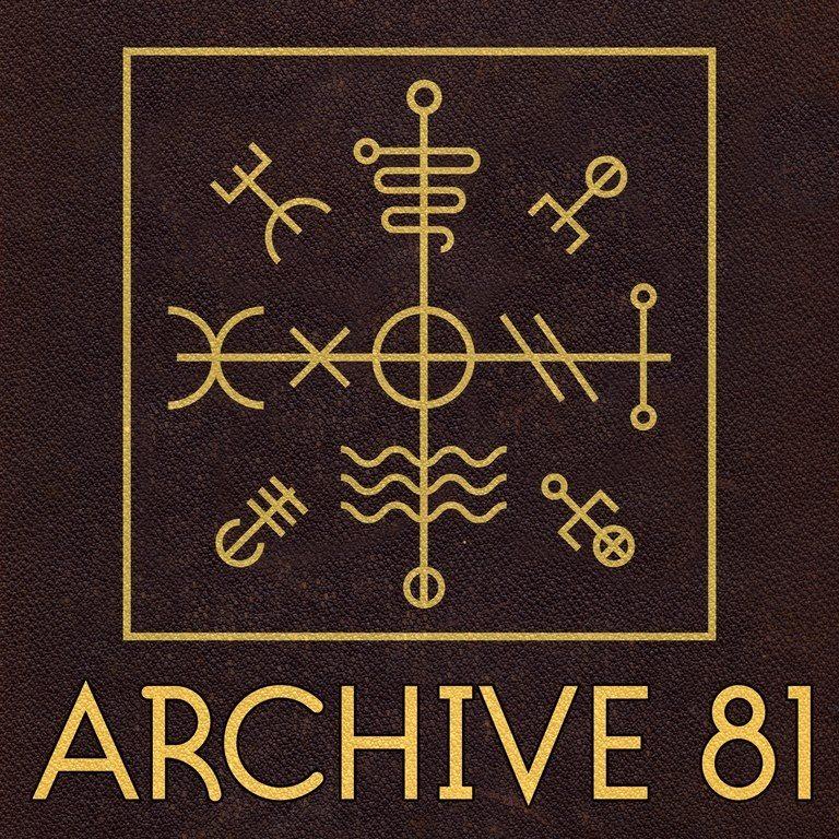 archive81 image.jpg