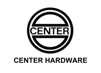 centerhardware.png