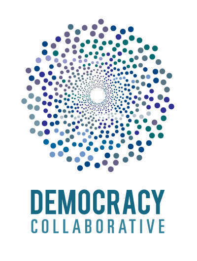 democracycollaborative.png