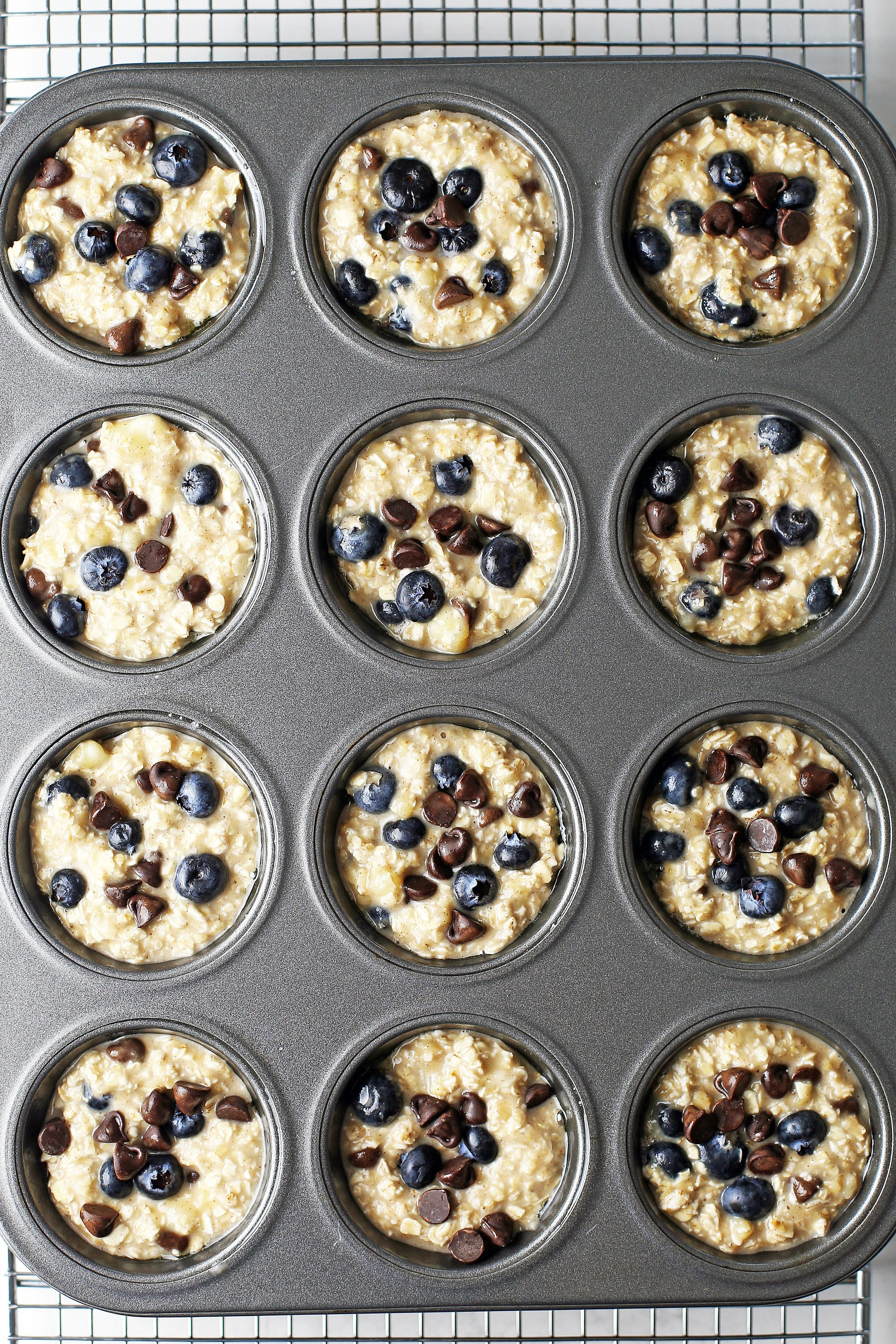 blueberry-chocolate-oatmeal-cups-pan-before.jpg