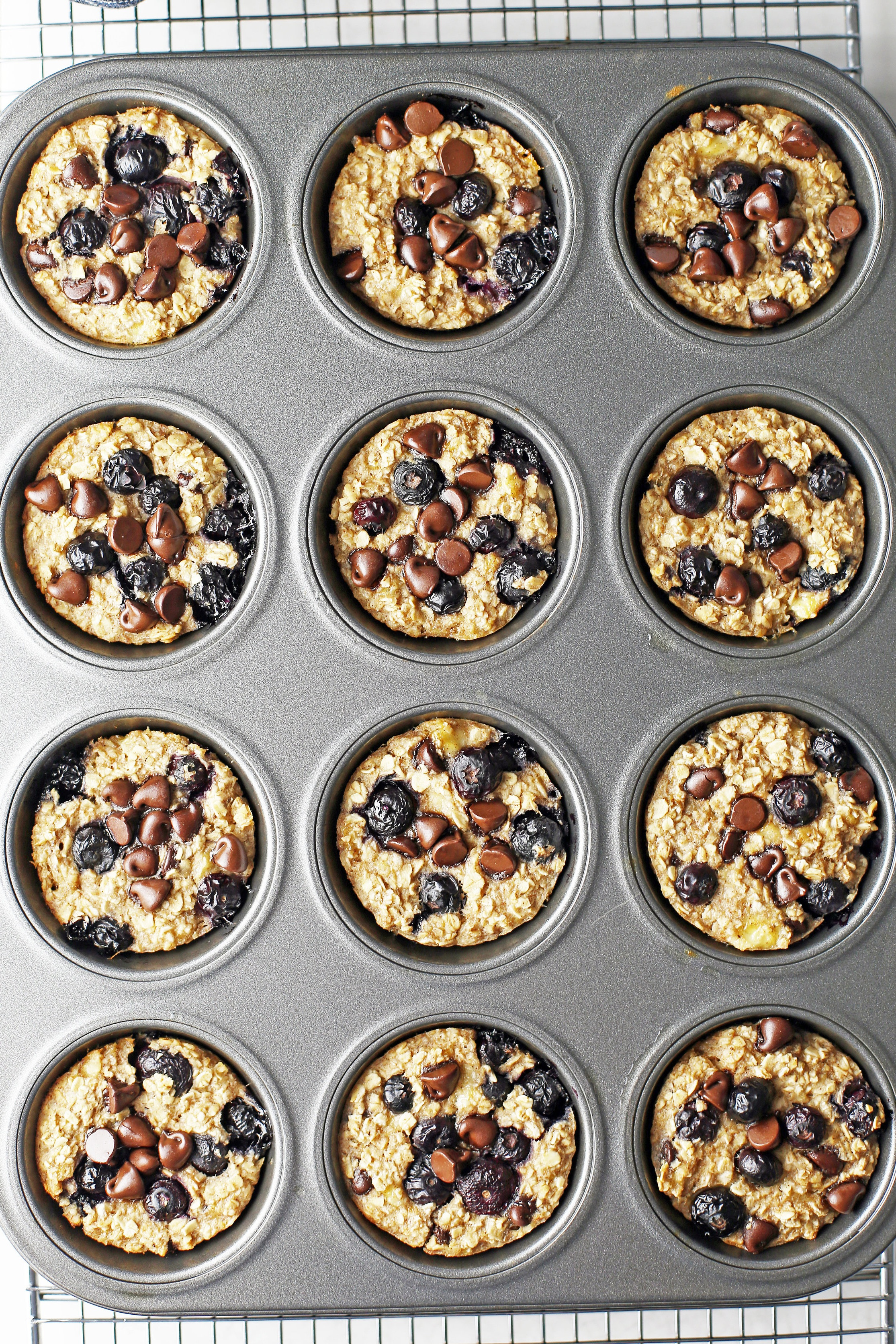 blueberry-chocolate-oatmeal-cups-pan-after.jpg