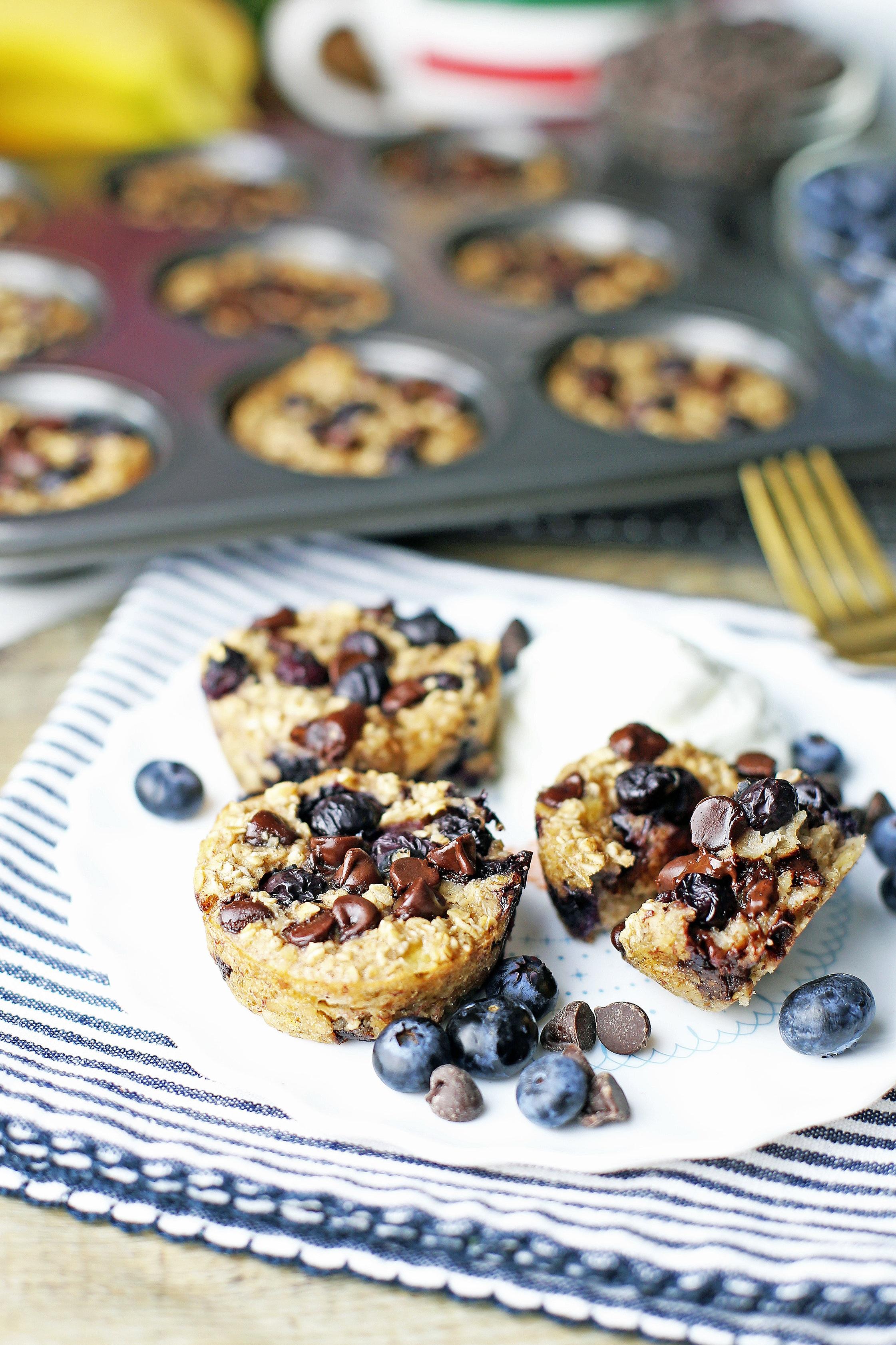 blueberry-chocolate-oatmeal-cups(v11).jpg