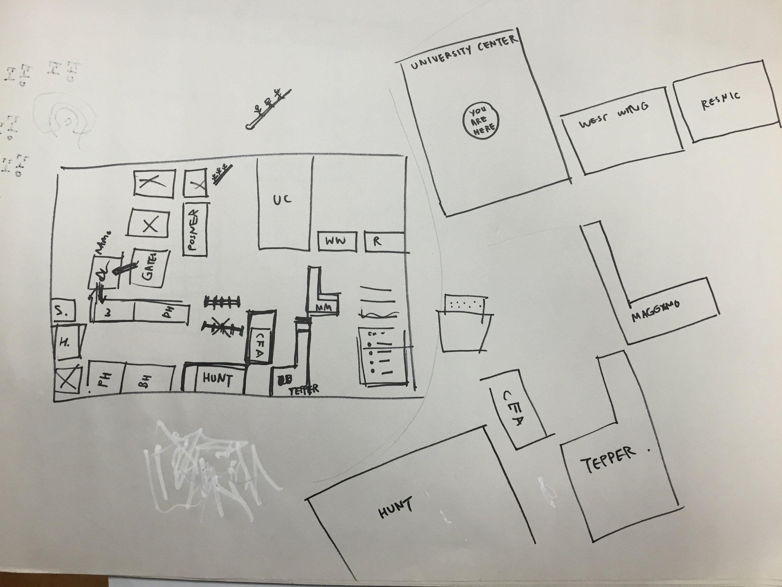 Map Practice.jpg
