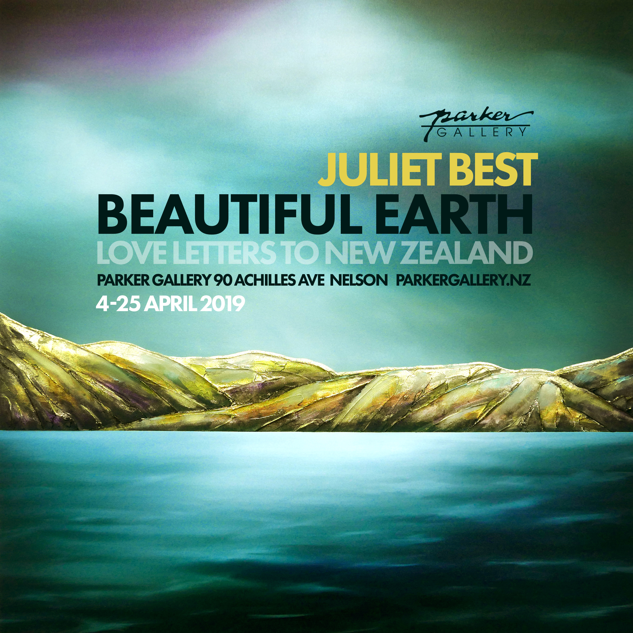 Beautiful Earth - Juliet Best.jpg