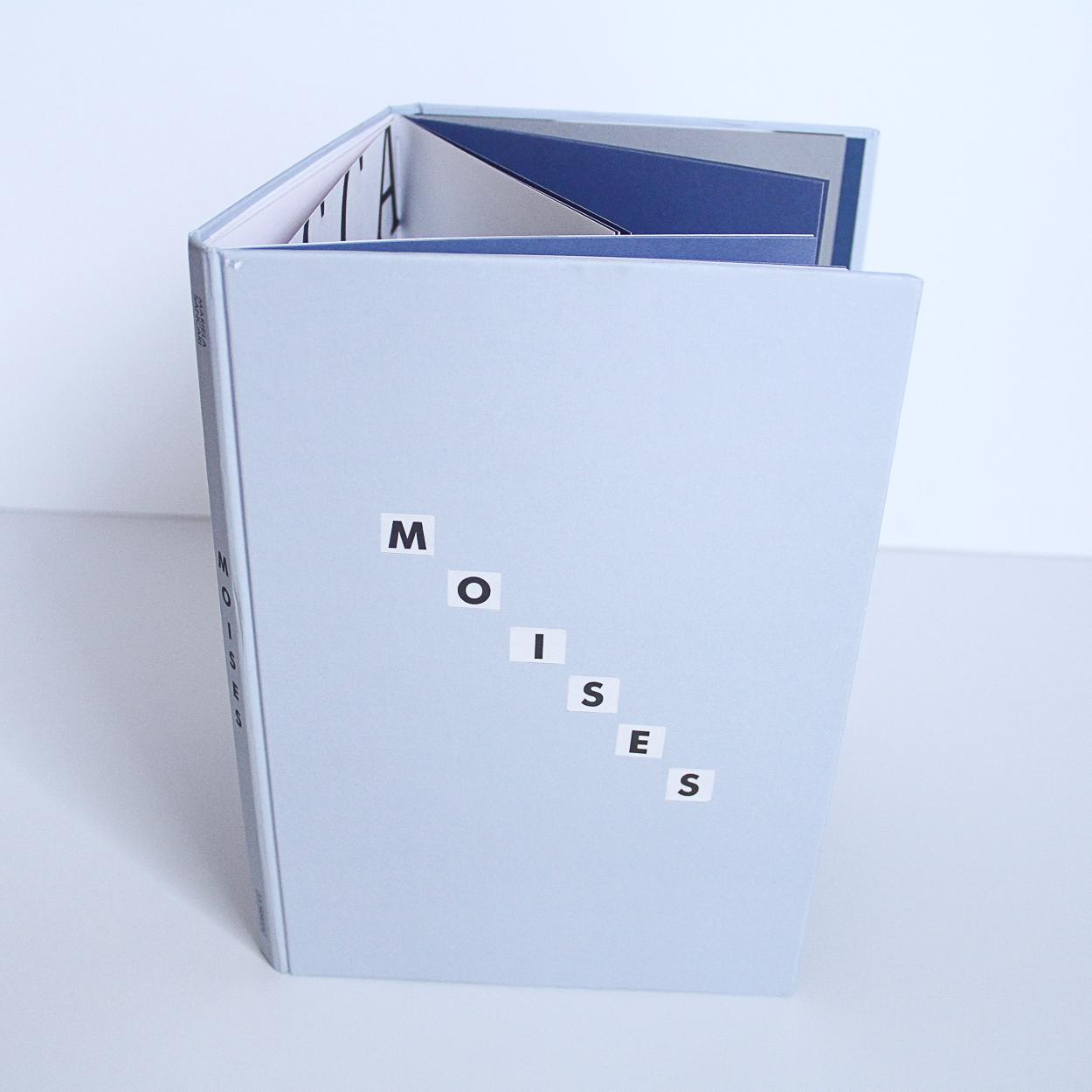 moises-2.jpg