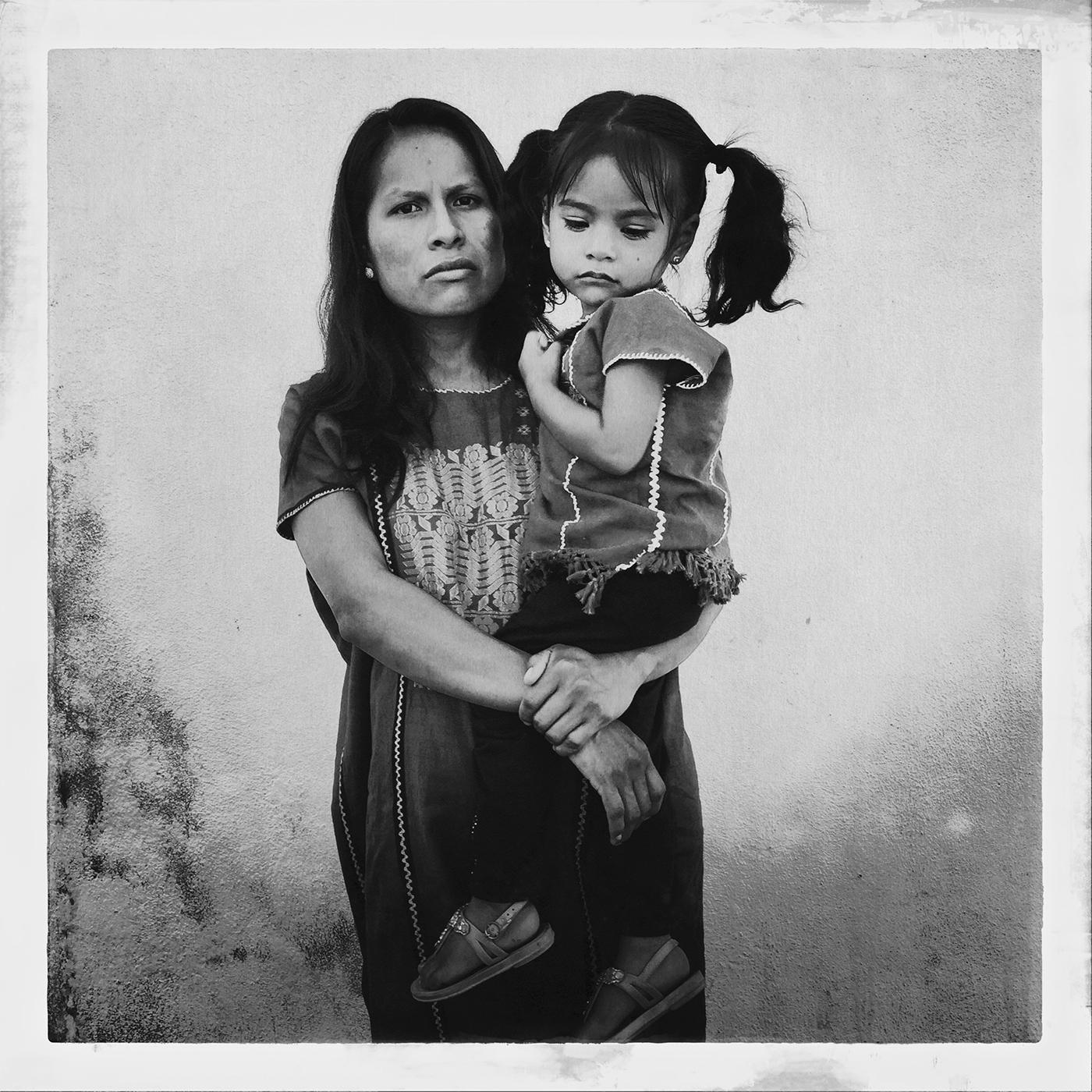 Family Matters_Adriana Zehbrauskas01.JPG