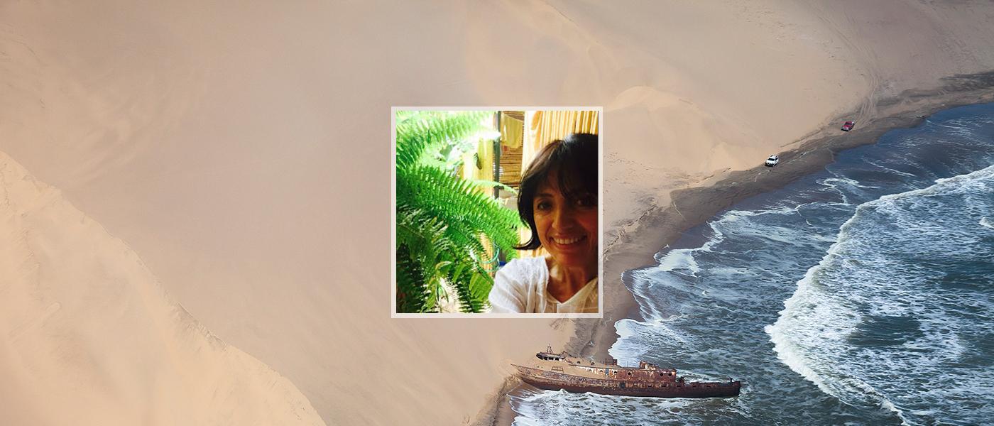 banner_perfil_teresa.jpg