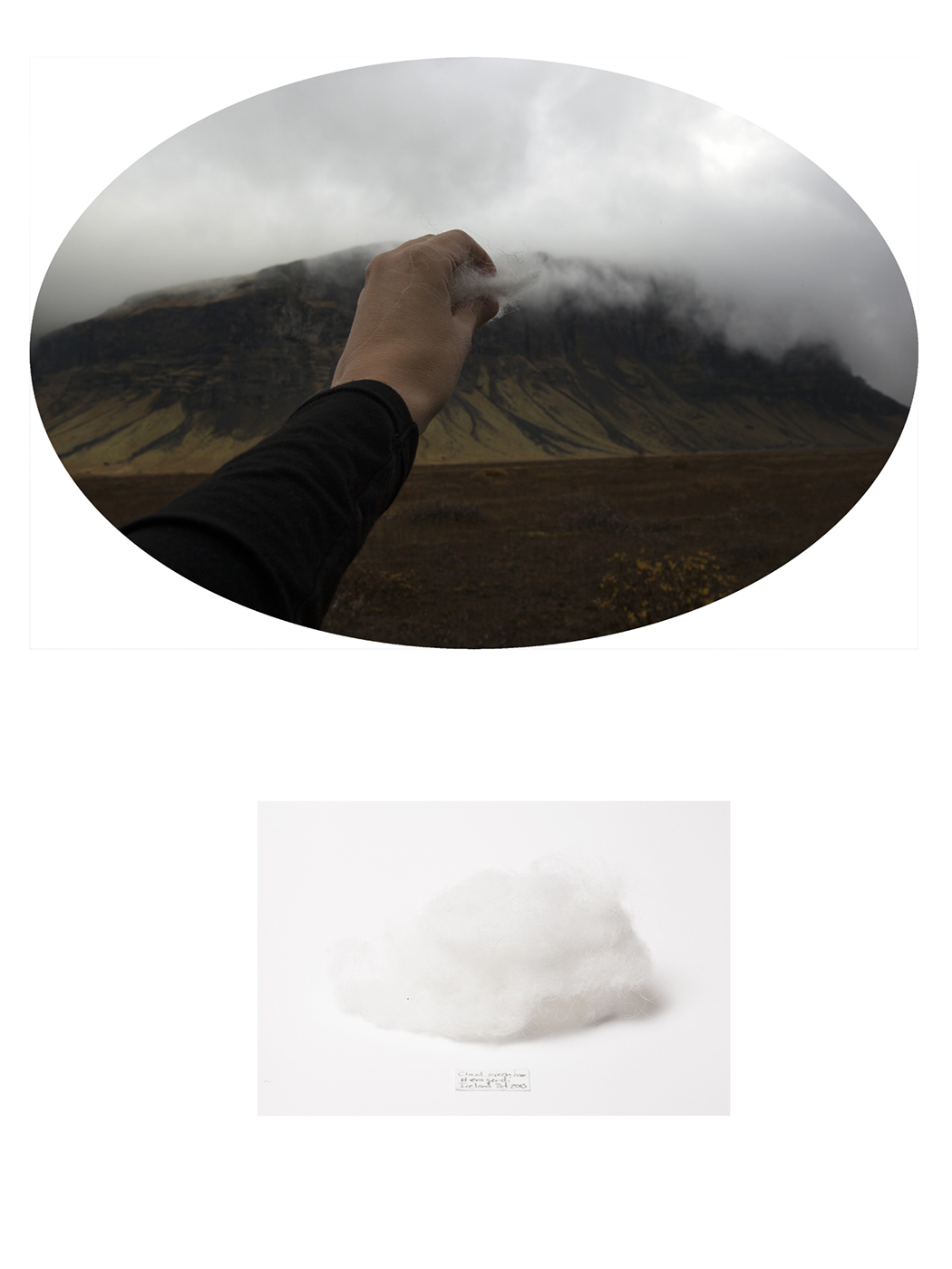 SAMPLE CLOUD.jpg