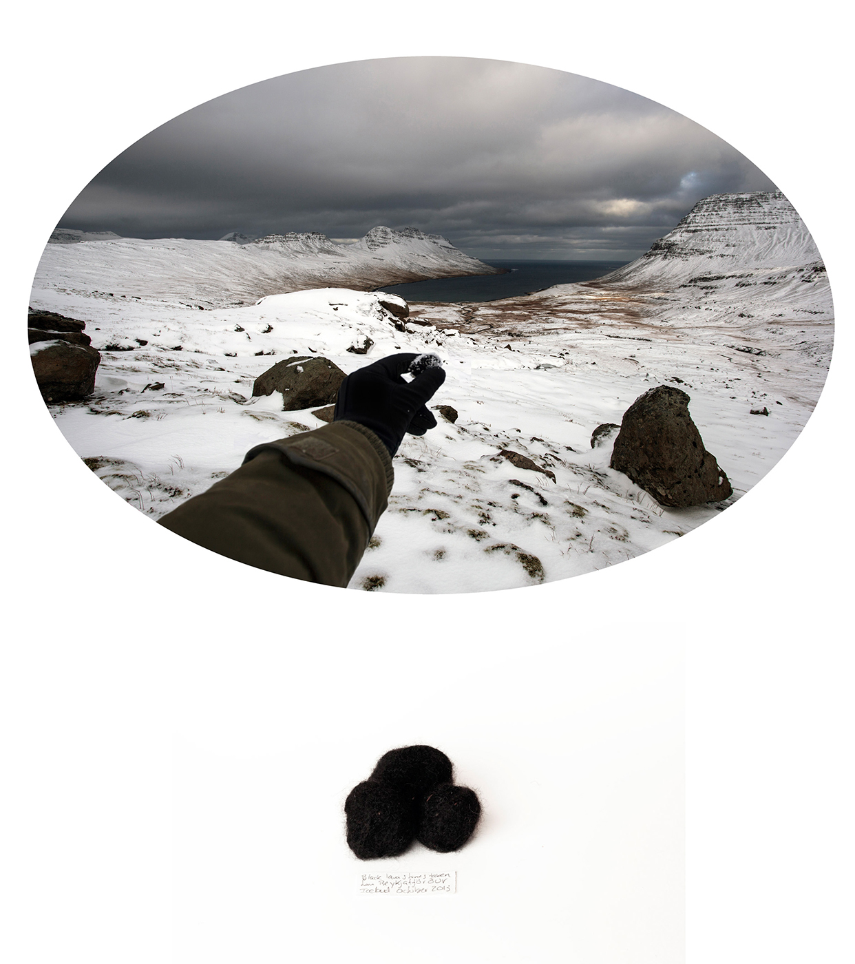 SAMPLE SNOWY ROCK.jpg