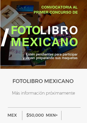 Fotolibro_Mex.jpg