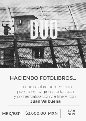 Valbuena.jpg