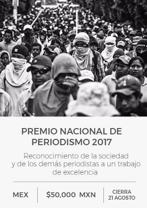 Premio Nacional Periodismo 2017.png