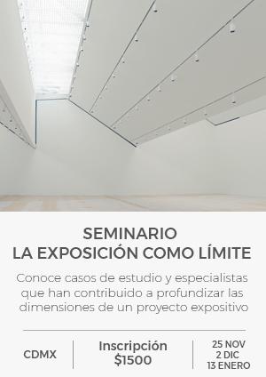 jumex_exposicion.jpg