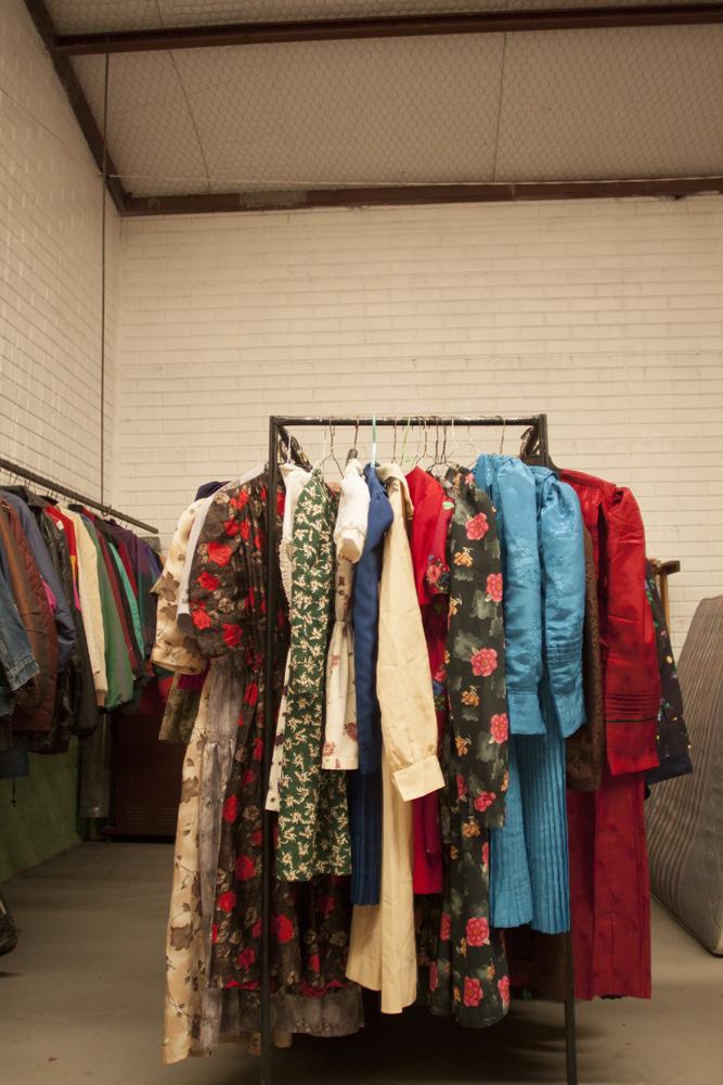 Mujeres flores selección inedita_5.jpg