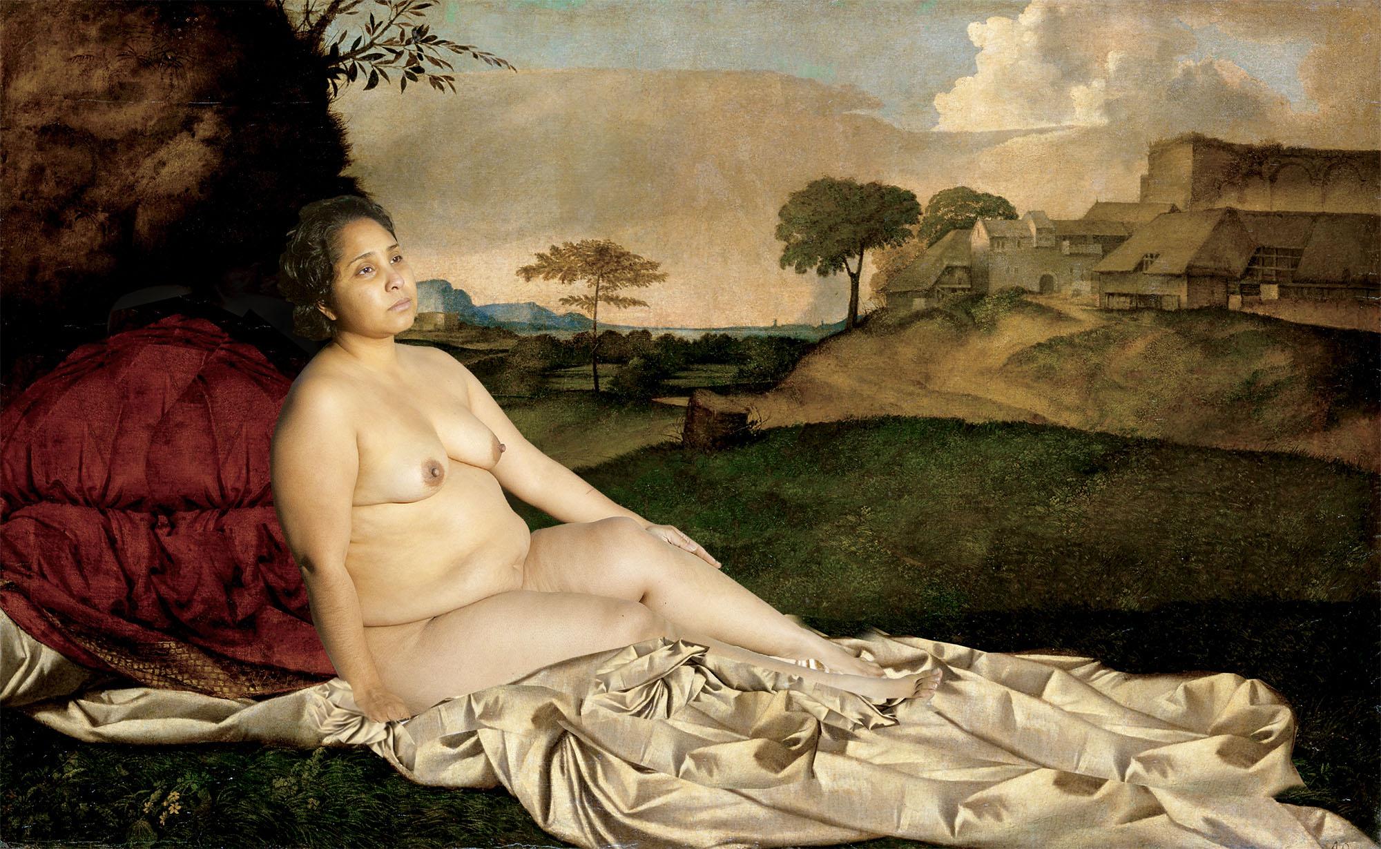 Sobre la Venus dormida.jpg