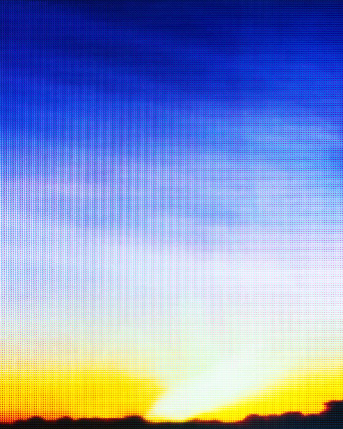 sg_sunrise_09.jpg