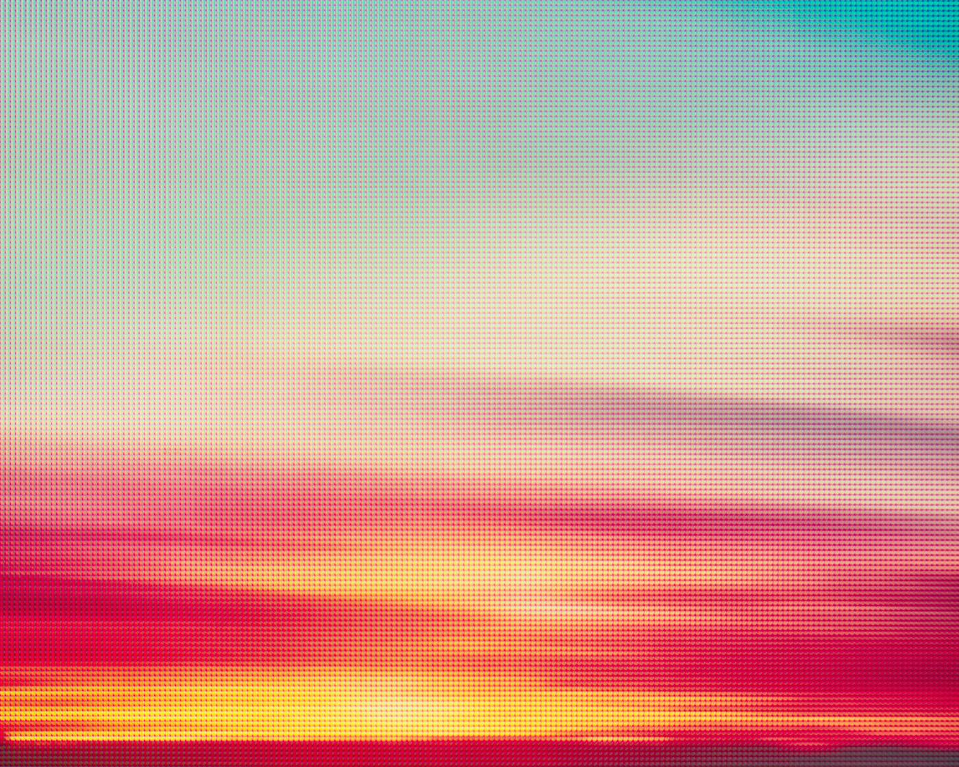 sg_sunrise_17.jpg