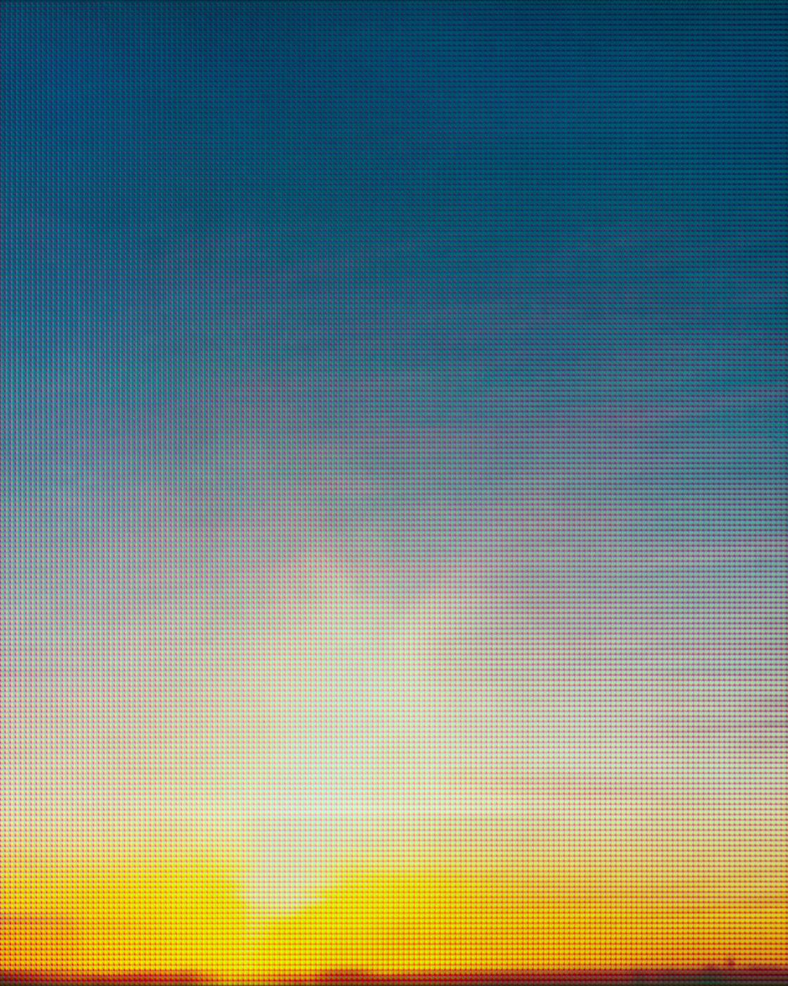 sg_sunrise_22.jpg