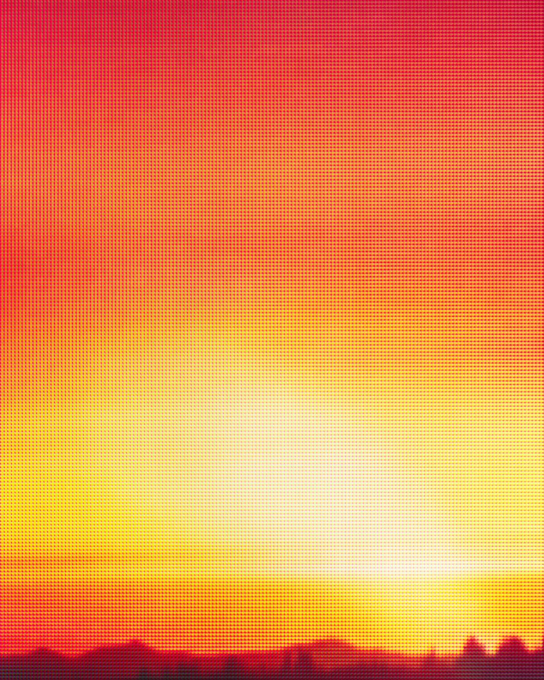 sg_sunset_06.jpg