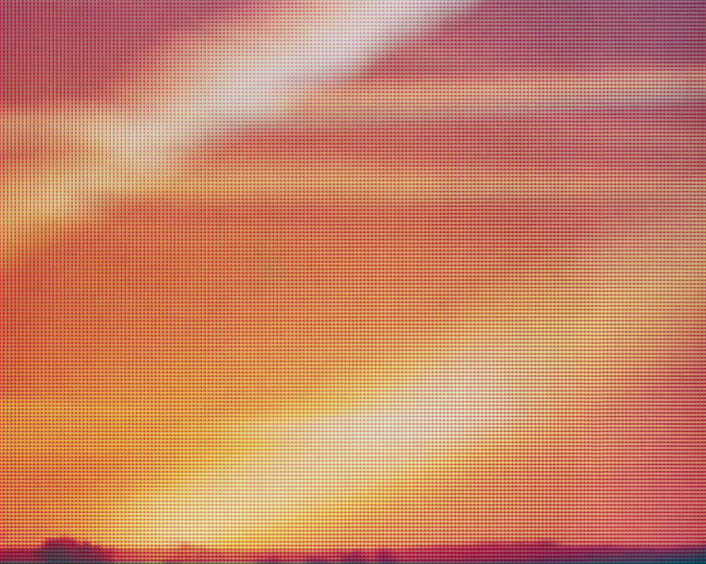 sg_sunset_11.jpg