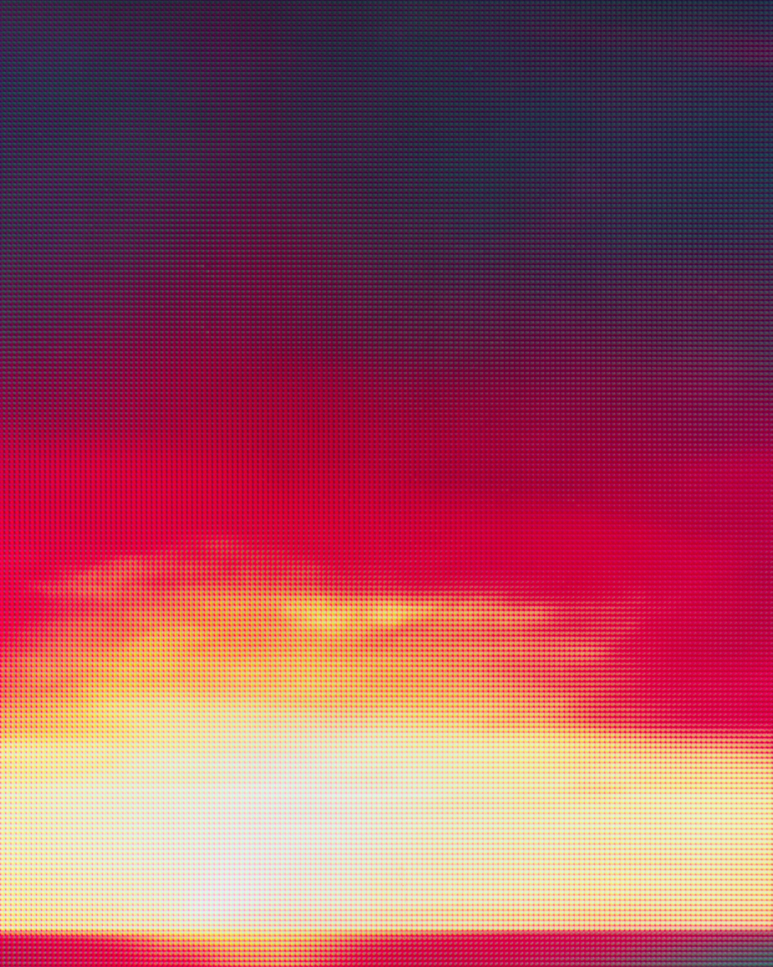 sg_sunset_60.jpg