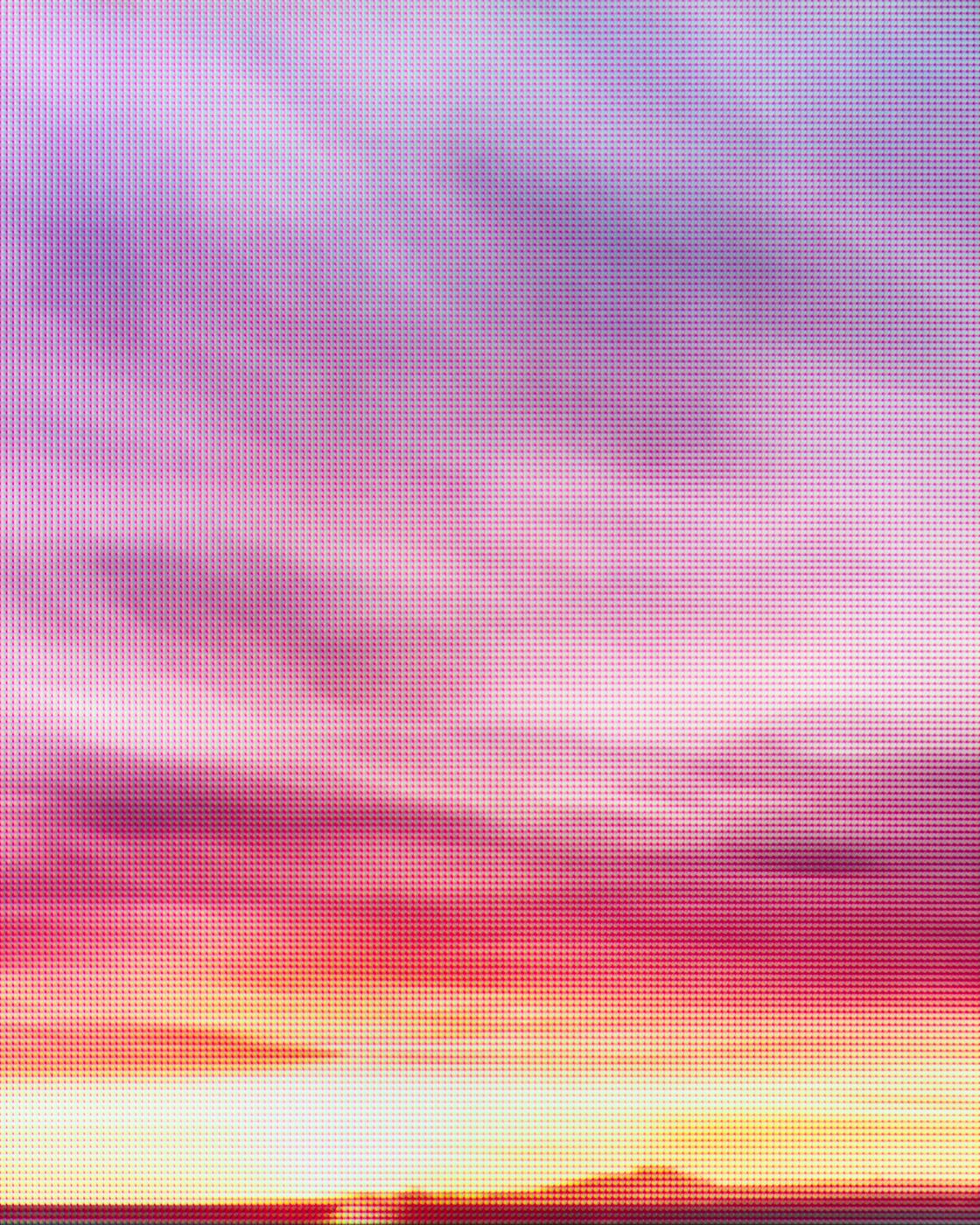 sg_sunset_44.jpg
