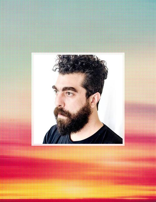 Rodrigo Alcocer de Garay