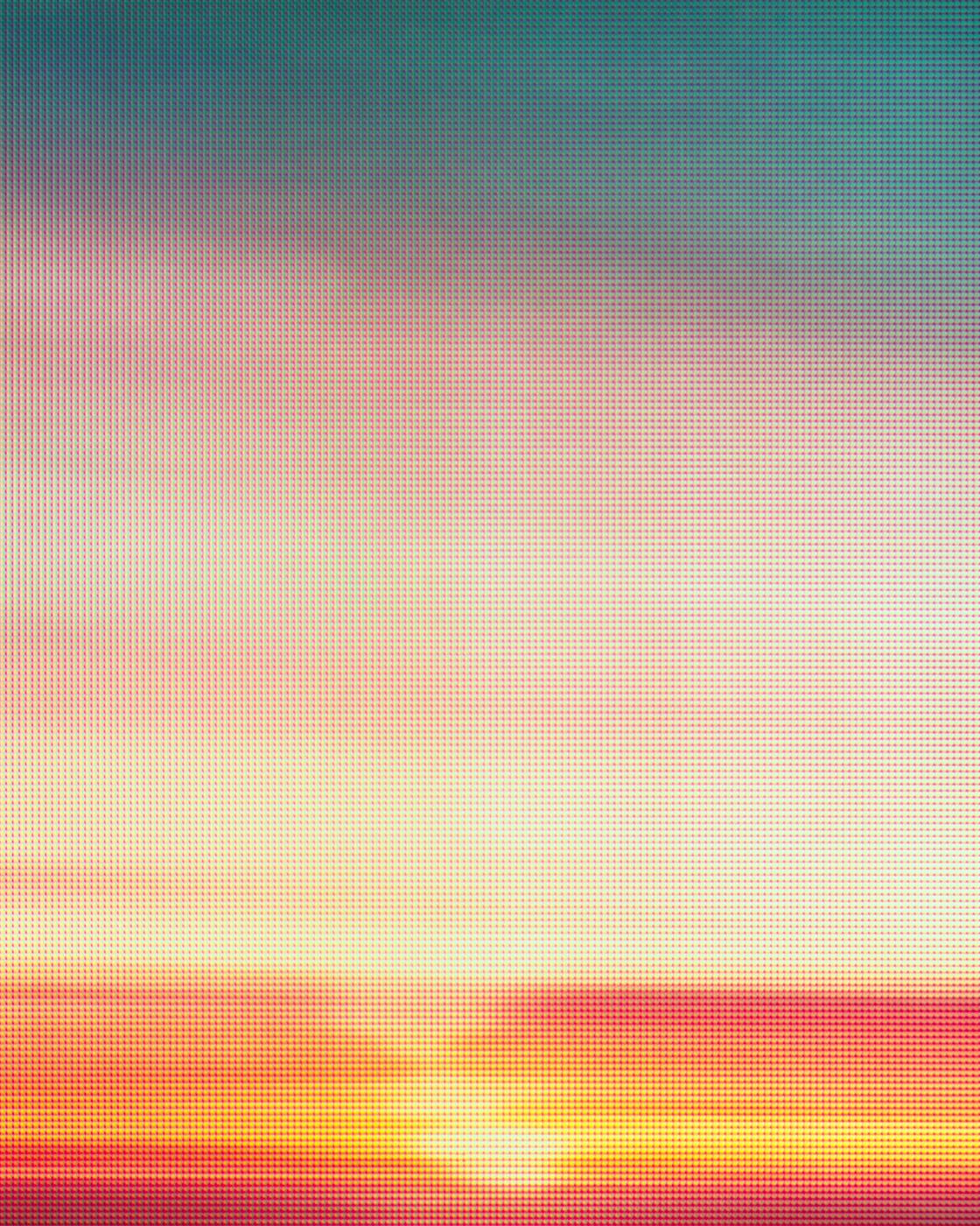 sg_sunset_37.jpg