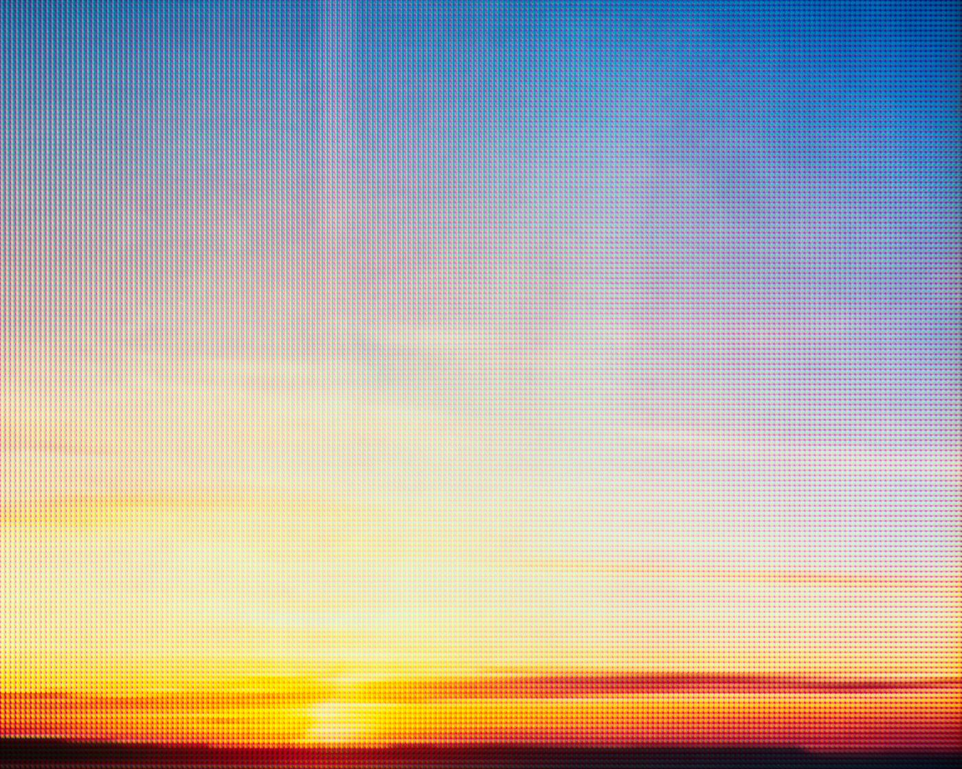 sg_sunset_33.jpg