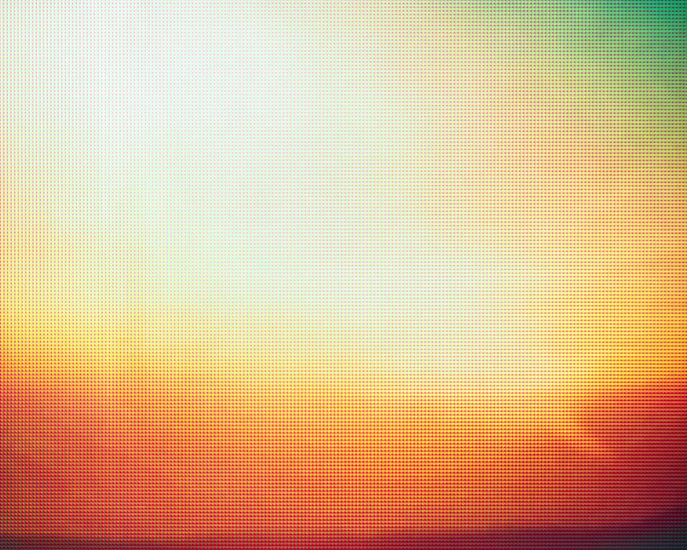 sg_sunset_28.jpg
