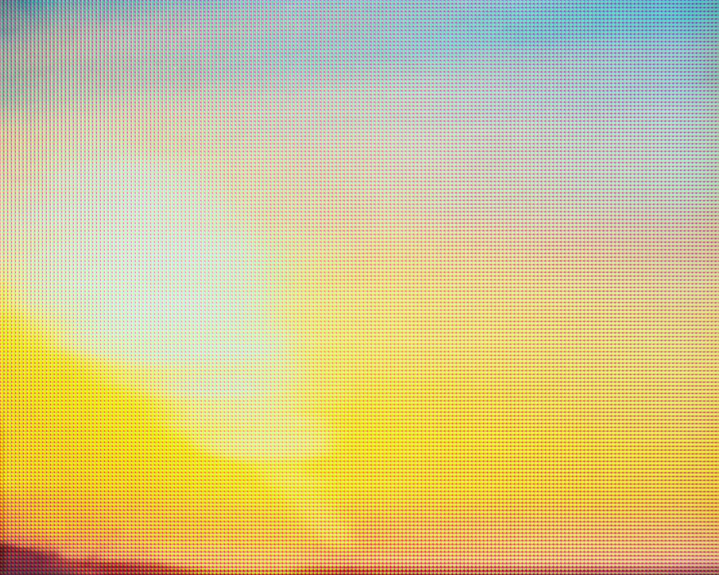 sg_sunrise_61.jpg