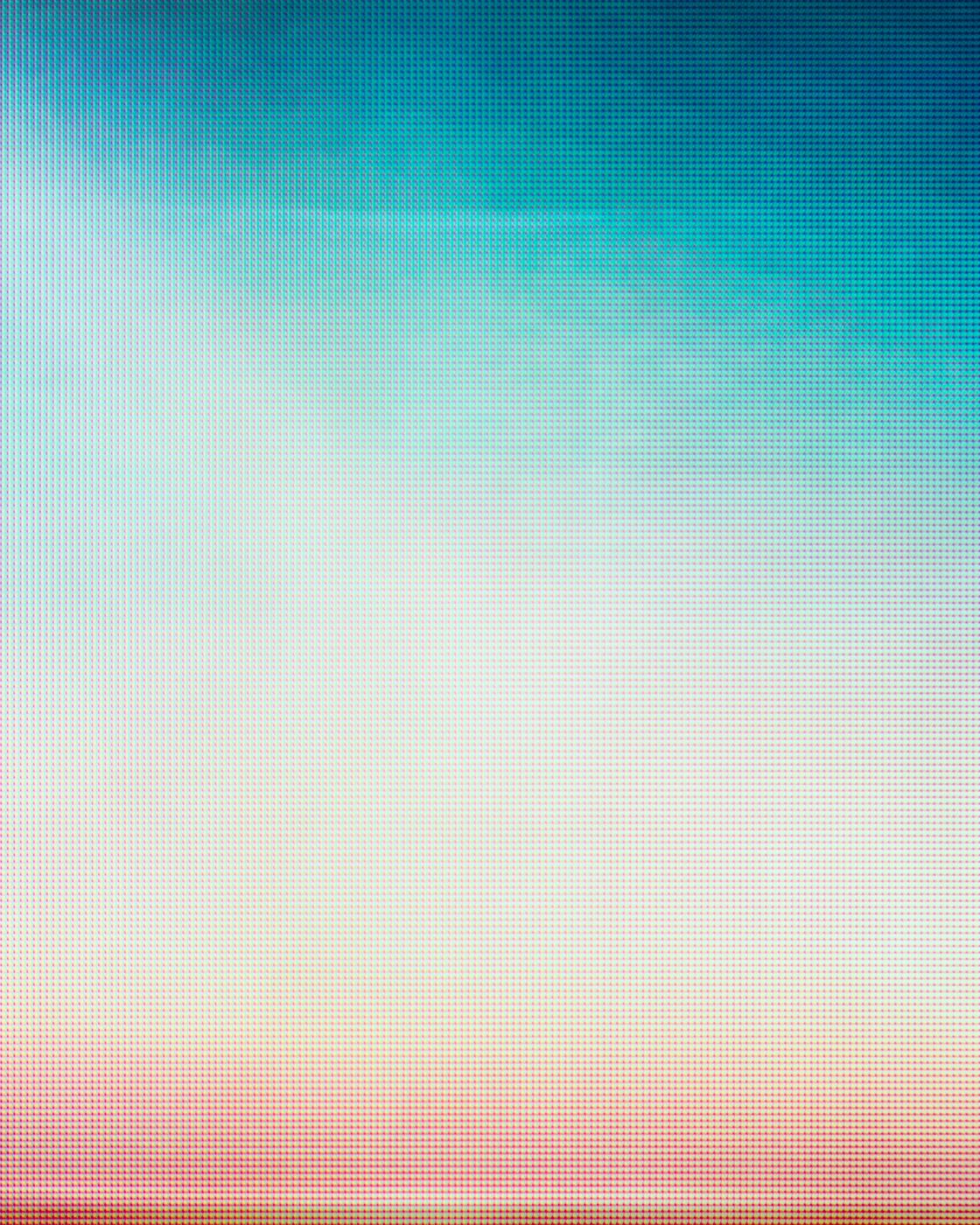 sg_sunrise_55.jpg