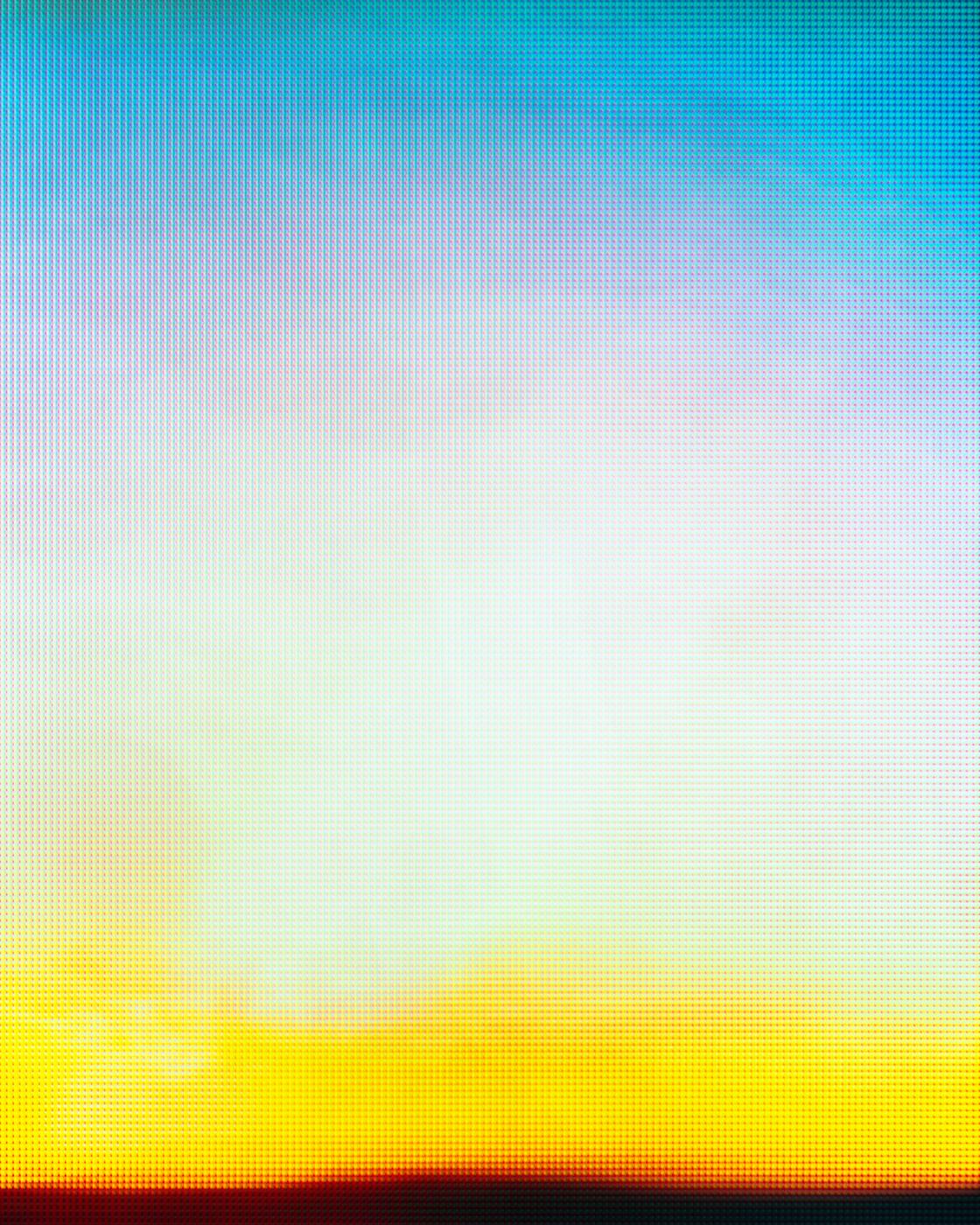 sg_sunrise_41.jpg