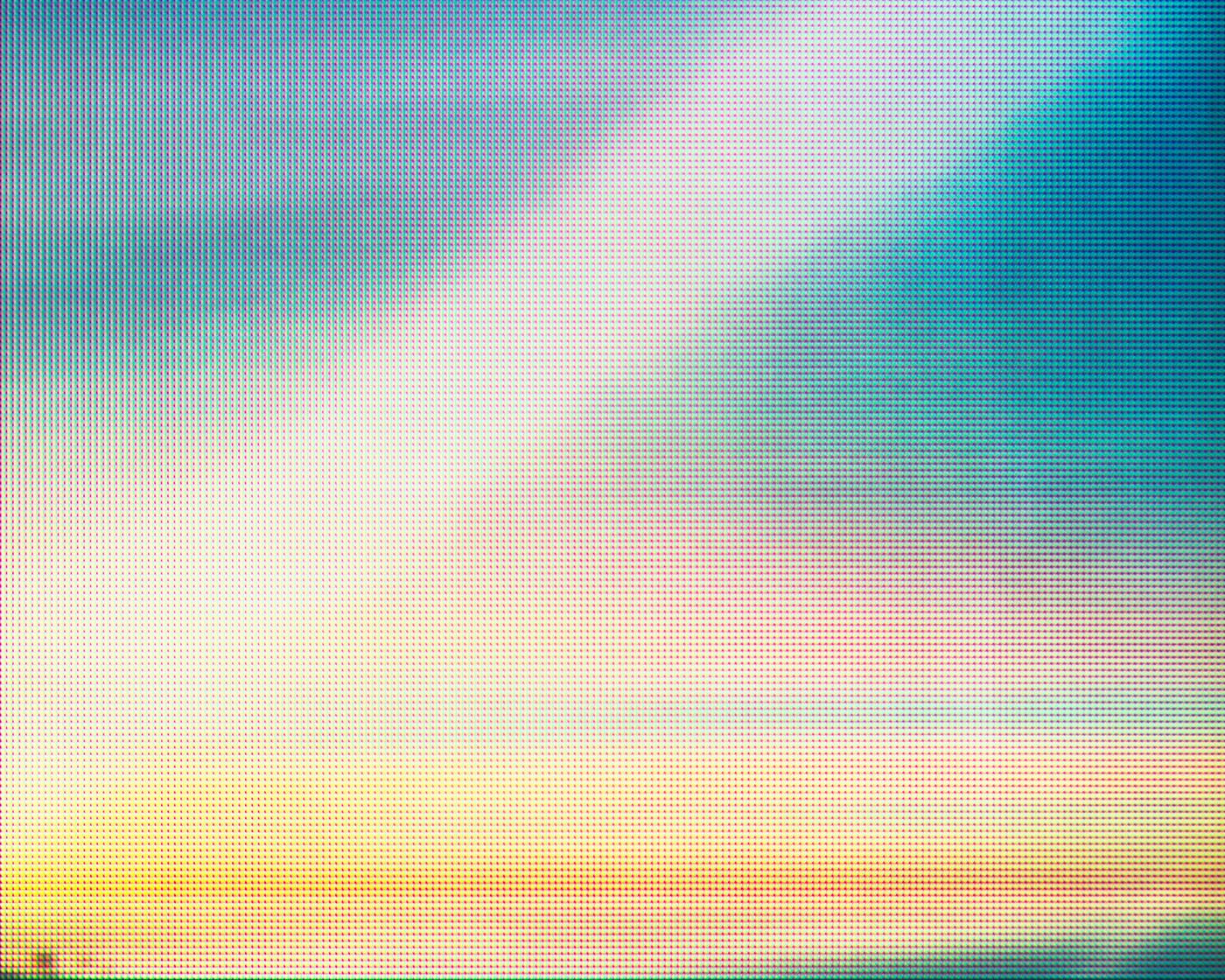 sg_sunrise_12.jpg
