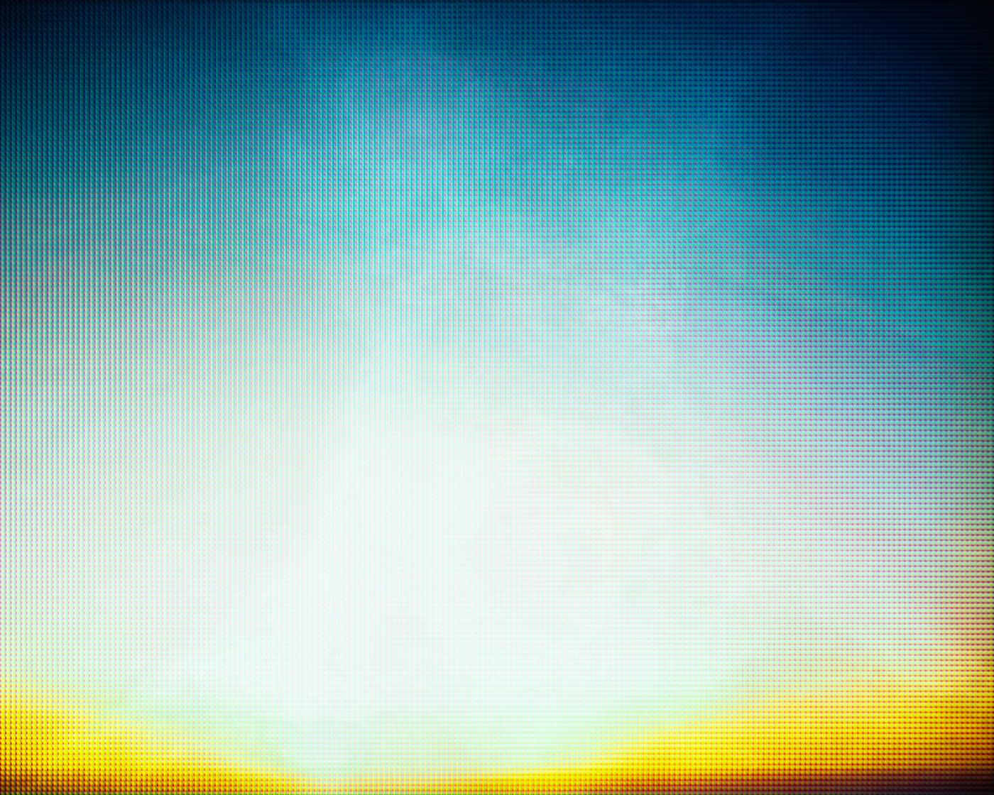 sg_sunrise_02.jpg