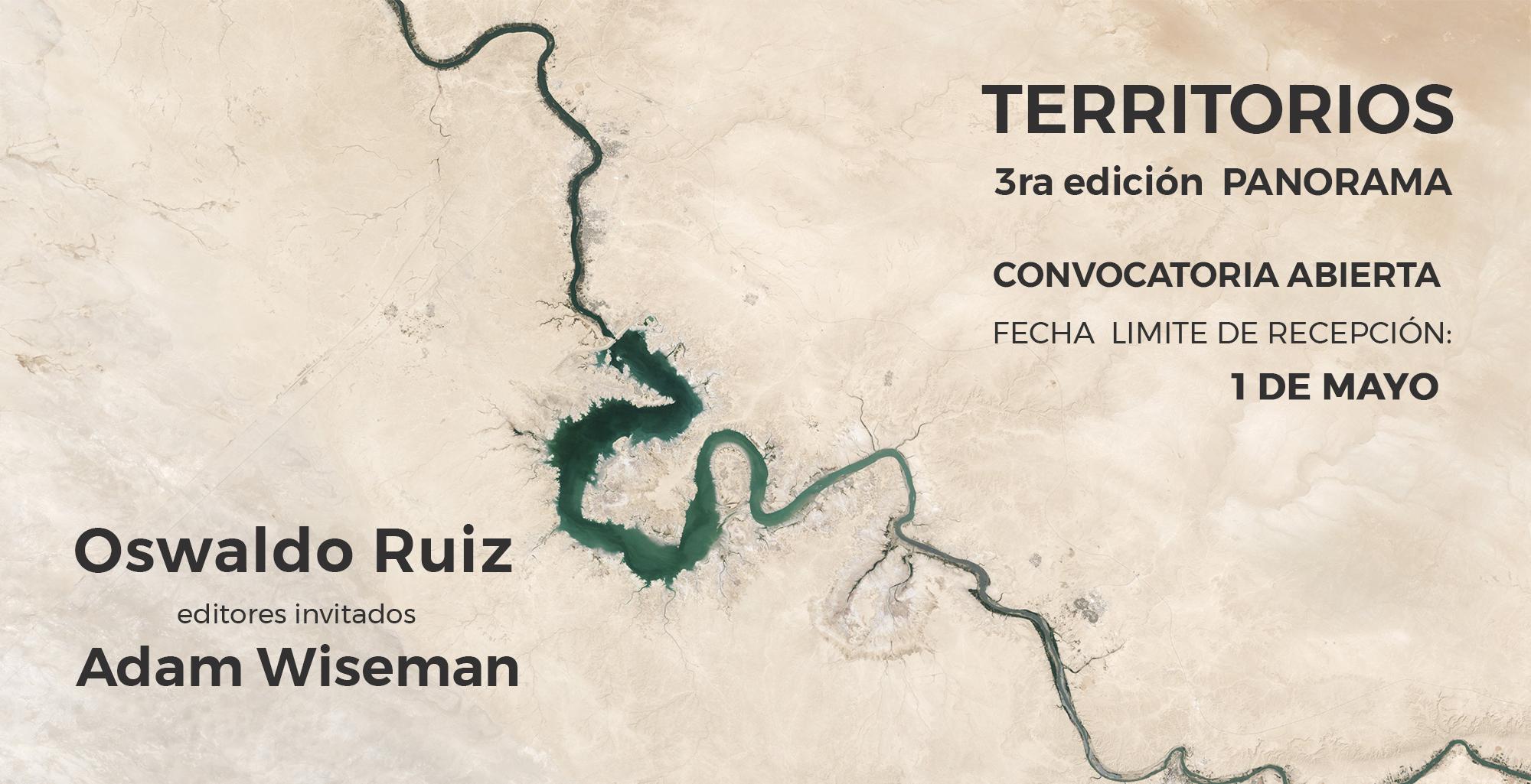 Banner-Territorio.jpg